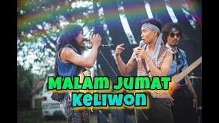Pmr Malam Jumat Keliwon Cover By Tongkat Kayu GG MoveMent Lapangan Petir.mp3