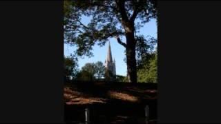Monteverdi- Missa in illo Tempore- Sanctus, Benedictus