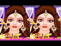 Gopi Doll Fashion Salon - fashion salon game for free