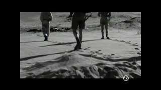 Telecinemateca - UN TAXI POUR TOBROUK-Franţa, 1960