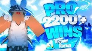 ROBLOX🔴ISLAND ROYALE GETTING SOME WINS AND HOSTING A GIVEAWAY :0