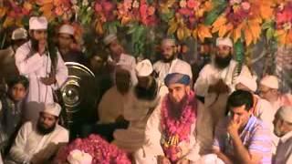 Sufi Welfare Society Istakbalia Mehfil E Milad 8/5/2012 At Shokat Ali Qasir Home 1/4