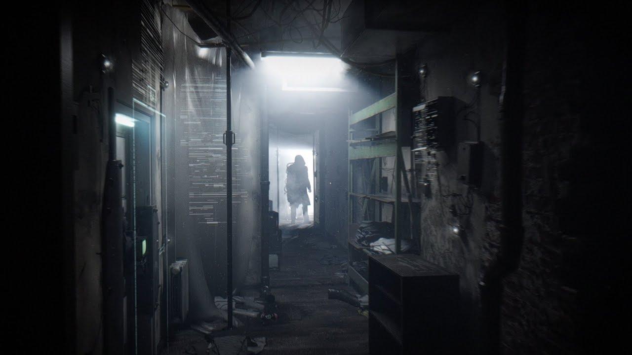 top ten free horror games for mac