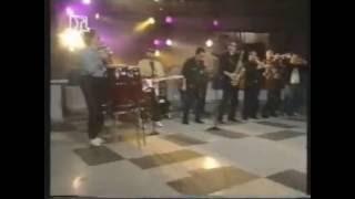 Zauberberg Video-4