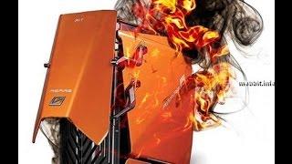 видео Сборки компьютеров для Ведьмак 3: Дикая охота. Настройки графики