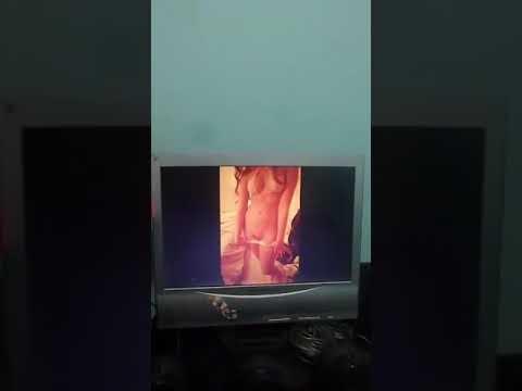 Programa do endin fala sobre nudis 17/10/2017