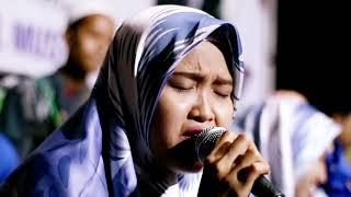 BIDZIKRIKA | Muhasabatul Qolbib (MQ) Live Perform at Ngentak-Jombang