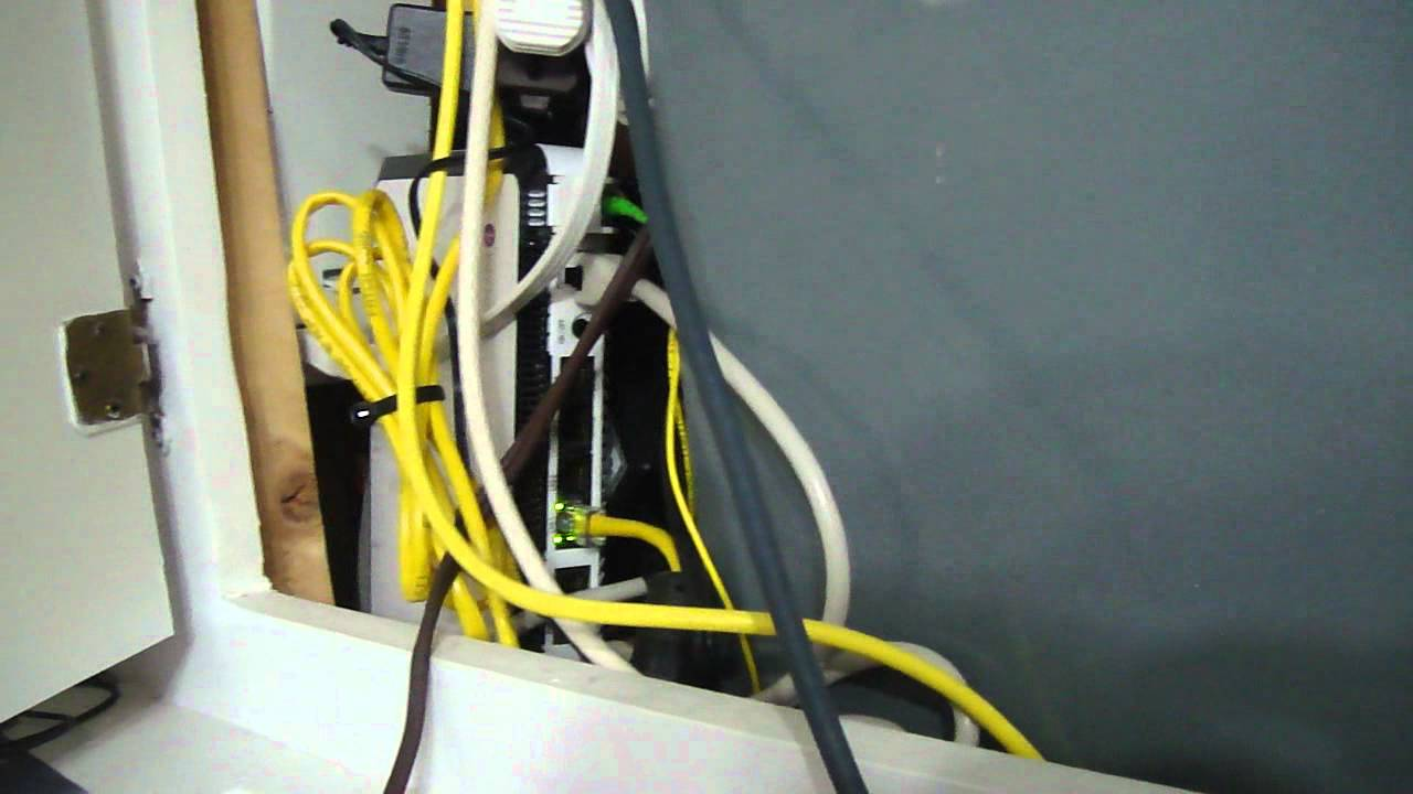 Fiber Optic Internet Ftth Setup 75mbps Subscription