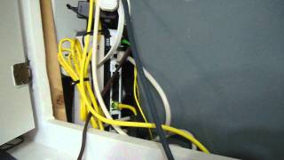 Fiber Optic Internet (FTTH) setup 75MBPS subscription thumbnail