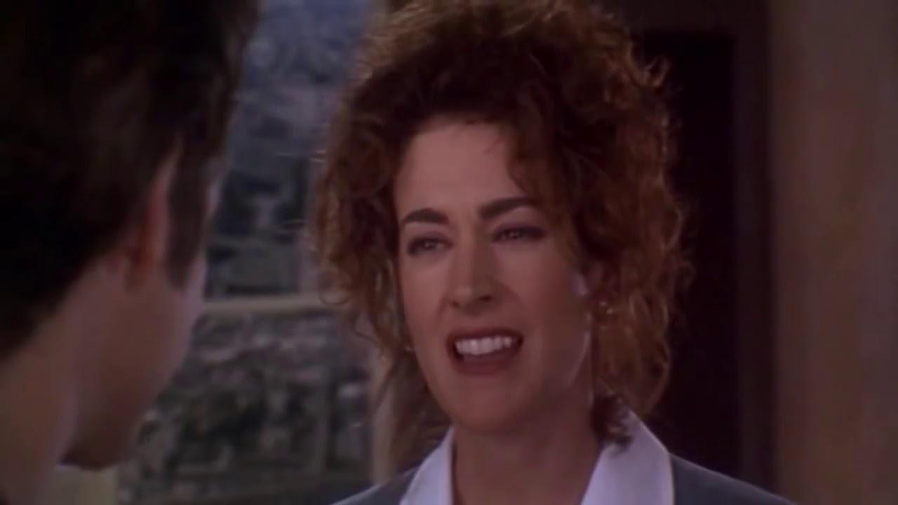 Replikator Trailer (1994) - Video Detective