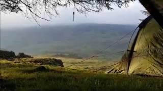 Scotland camp May 2017 full version