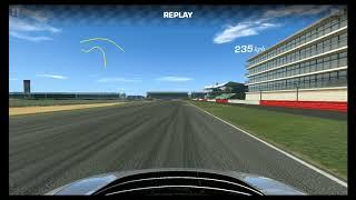 High Speed Racing Free Alcatel — Browardcountymedicalassociation