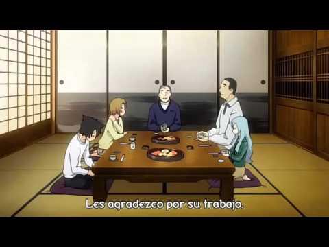 Sankarea OVA 1 Parte 2/2 Sub Español