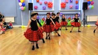 """Калуга, """"Легенда"""", концерт в честь 8 марта"""