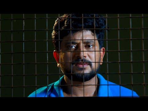 Mazhavil Manorama Bhagyajathakam Episode 187