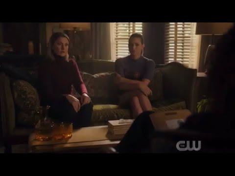 "Download Riverdale 4x08 Betty & Alice therapy scene "" I love you more "" !"