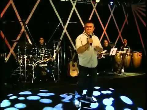 Amado Batista Dvd Completo Perdido De Amor 2006