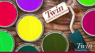 Painting Contractor Thomastown CT- Interior Painting | Exterior Painting