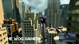 spiderman 2 video game asus radeon hd 7850 2gb graphics card