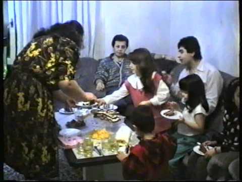 1994 bilgin dontas muhammer dursun nergiz pomier gokhan tunc   fatos dursun