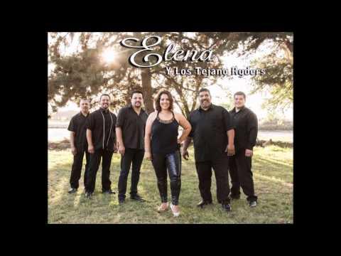 Elena Y Los Tejano Ryders - Infiel (Tejano Music 2015)