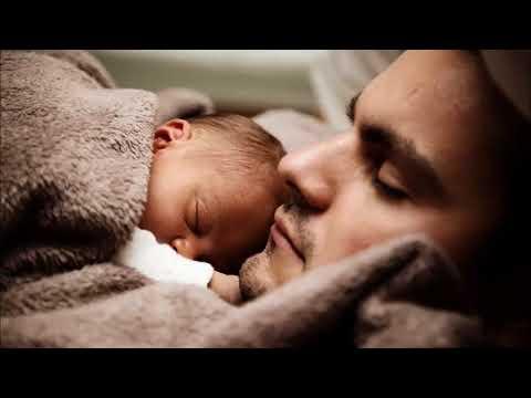 Rüyada Bebek Sahibi Olduğunu Görmek Youtube