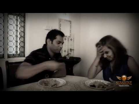 Song: TUNCH MHOJI GIRESKAI...( by: Bryan Fernandes ) LIKE...SHARE...COMMENT...SUBSCRIBE.