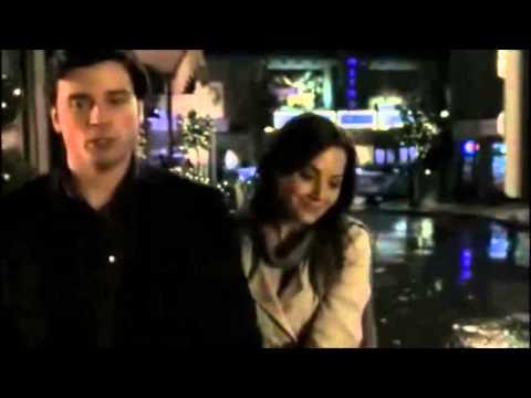 """Smallville 10x11 """"Icaro"""" - Clark le propone Matrimonio a Lois Lane (Audio Latino)"""