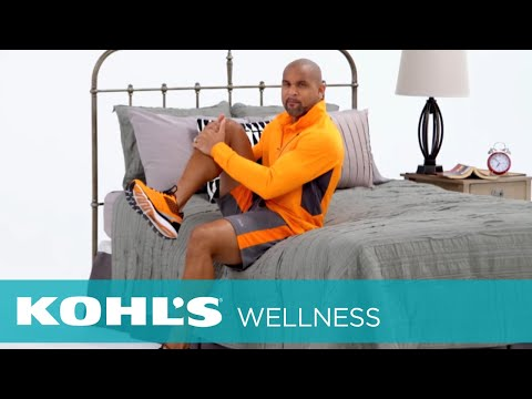 start-your-day-stretches-|-kohl's