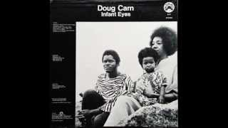 Doug Carn - Peace (Superb Soul Jazz 1971 US)
