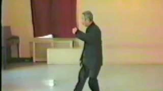 Soba Master Tatsuru Rai Demonstrates His Craft at MAD Symposium