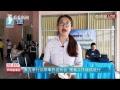 正在直播:泰方举行沉船事件发布会 搜救工作继续进行