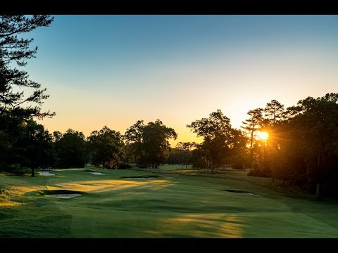 USGA Golf Innovation Symposium: Watch Live From Japan  - Buy American