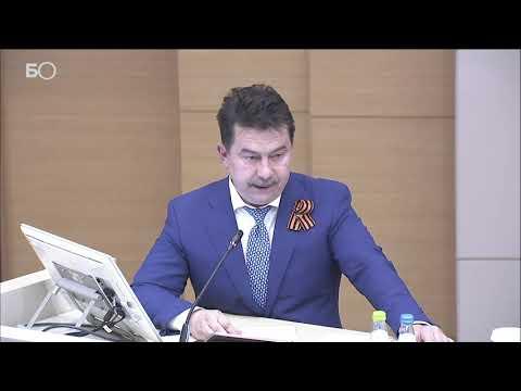 Глава минздрава РТ рассказал о смертности от пневмонии в республике