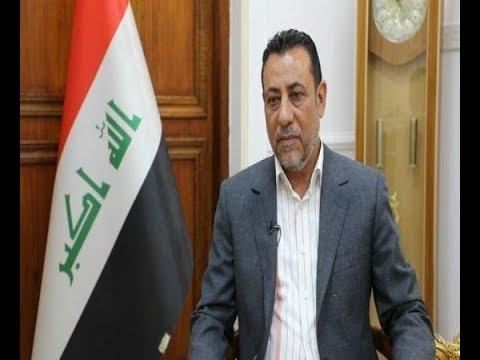 الزاملي  سيطرة فصائل مسلحة موالية لإيران على آبار نفط في العراق  - نشر قبل 11 ساعة