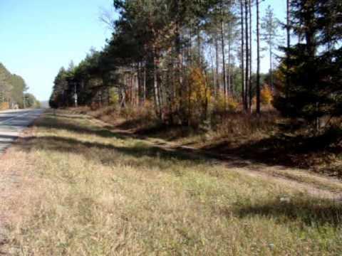 Adirondack Park Land with APA Permits !