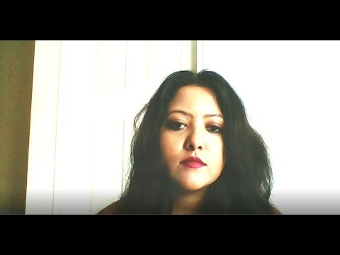 Lilith Scorpio In The Houses - YouTube