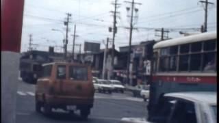 名古屋路面電車