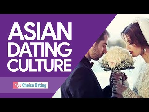 marriage not dating thai sub ep3