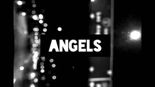 """Angels"" Drake / ASAP Rocky Type Beat. Produced by AV"
