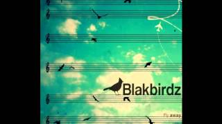 Livan Fly - Blakbirdz