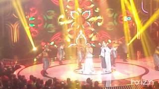 Video Duet evi masamba & iyet bustami_bikin menggelegar panggung DA 4 konser puncak  final download MP3, 3GP, MP4, WEBM, AVI, FLV Oktober 2017