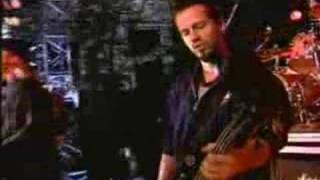 Puddle Of Mudd - Blurry (Live) thumbnail