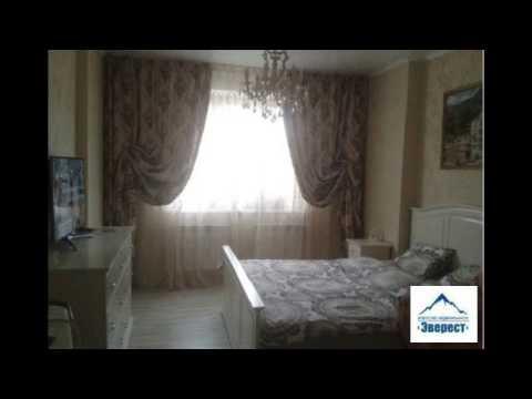 Продается 1-к квартира по адресу: г.Щелково, м...