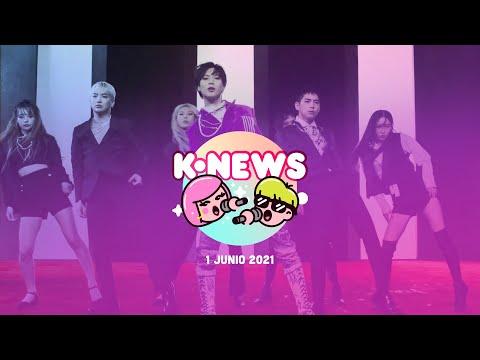 China cancela 'Youth With You' y  todos los concursos de idols | Knews