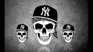 Rap fon müzik #2 Falcon Beat Resimi