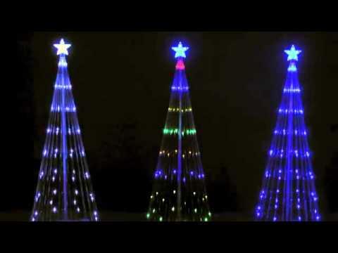 light outdoor mini christmas lights p cool lighting ball kringle white tree htm angle traditions wide led