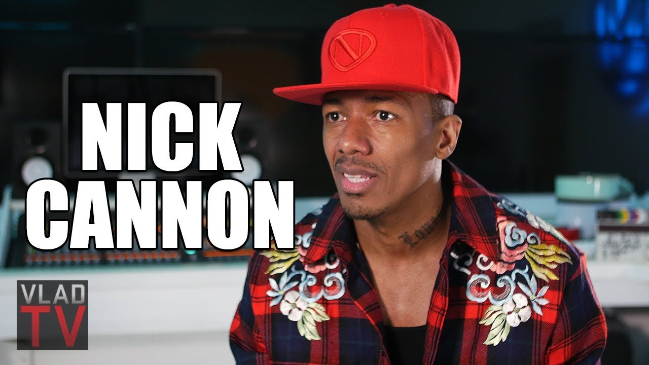 nick-cannon-on-wendy-williams-calling-his-youngest-son-an-oops-baby-part-3