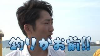 香川県住みます芸人の梶剛がやりたいことをやる番組。 梶「地方にあまり...