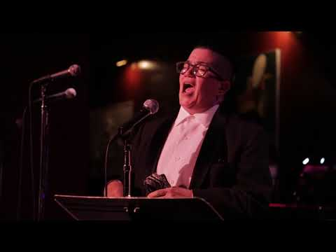 "Orange is the New Black's ""Big Boo"" Lea DeLaria Live in Concert at City Recital Hall Sydney"